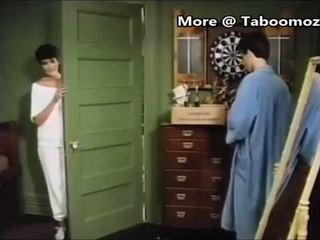 Taboomoza.com