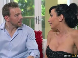 reality, housewives, big tits
