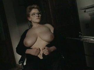 película, completo, anal