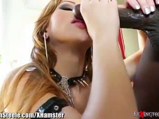 doggy style, facials, anal