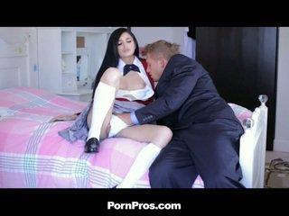 青少年性行为, 美臀, 高清色情