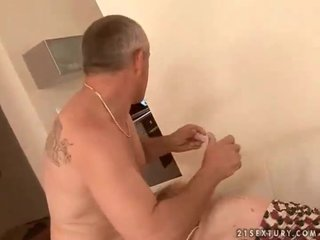 hardcore sex sex, full oral sex mov, you suck porn
