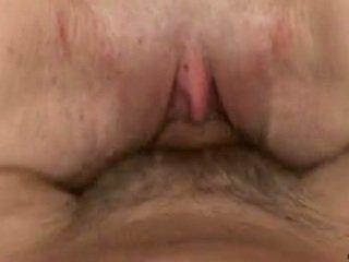 tiener sex, hardcore sex, geschoren kutje