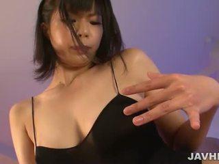 japanse, solo girls, aziatisch