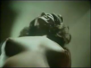 gruppen-sex, striptease, jahrgang