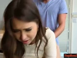 Janet mason and riley reid bukkake gangbang bayan on pawon top