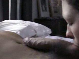 Margot stilley pohlaví