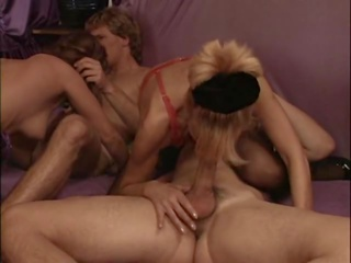 group sex, swingers, swapping