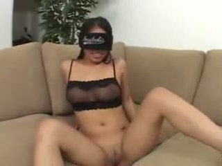 Lucy Thai and 2 Cocks