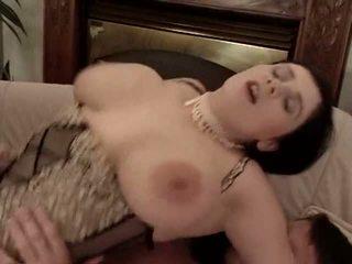 cumshots, tūpļa, hd porno