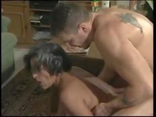 Unknown matainas vecmāmiņa anāls, bezmaksas pieauguša porno f8