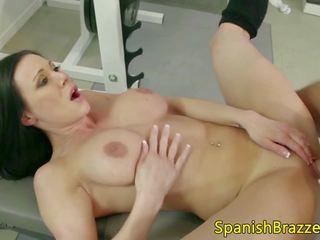 ラテン, hdポルノ, スポーツの