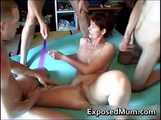 hardcore sex, anale sex, milf sex