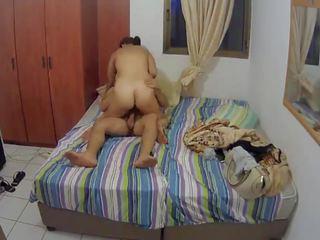 Hore tung used og recorded secretly, porno 61