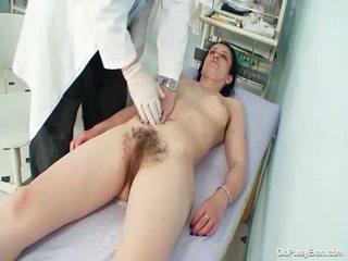 sexe hardcore, bizarre, vieux