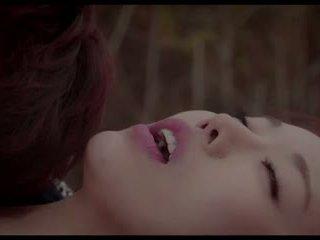 Koreane i censoruar: falas aziatike porno video 79