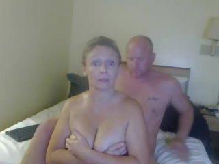 big boobs, on cam, milfs