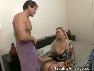 any riding most, free big tits fun, you boobs all