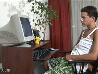 puisis, masturbēt, etnisks
