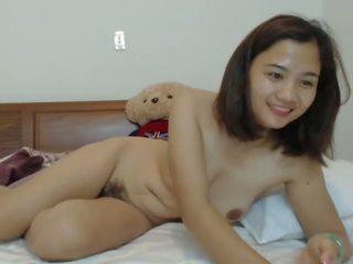 Mabuhok: Libre baguhan & koreano pornograpya video 97