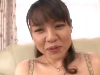 pijpen, japanse, titty neuken