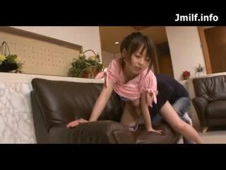 Ein japanisch ehefrau 434795