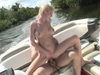 bất kỳ cứng fuck bất kỳ, trực tuyến thanh thiếu niên anh, xếp hạng yacht