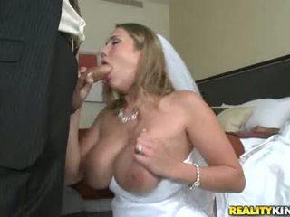 hardcore sex jebkurš, liels blowjobs jauks, liels penis