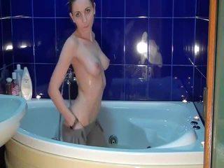 Long Homemade Porn Vids At Great Cash ...