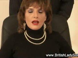 britânico, mais quente boquete a maioria, ideal ejaculação