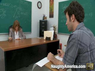 Darla crane секс