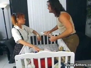 Người giử em bé likes đến được twin fucked lược
