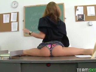 quality brunette any, more schoolgirl, most pornstar