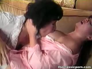 Geisha Sluts