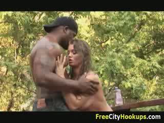 Grande titty rita faltoyano corpo massaggio e difficile culo cazzo