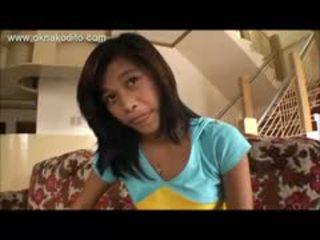 Pinay 섹스 scandal - beah seldo