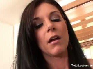 Nina Hartley & Charli Piper Fuck