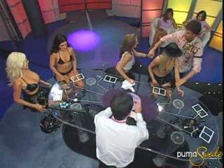 porn star, pornstar, pornstars