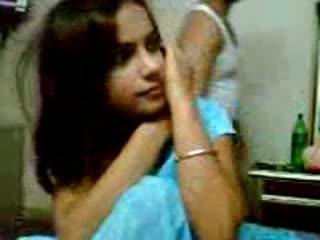 India malu remaja babe hubungan intim dengan dia boyfriend