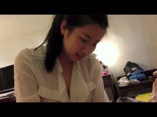China rijpere 1: gratis milf hd porno video- 26
