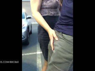 Bar MiLF/Slave aka Phone Cuck (Send Me Your Bitch)
