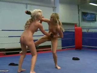 best lesbian hottest, nice lesbian fight ideal, any muffdiving