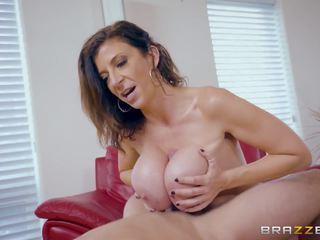 brazzers, hd porn