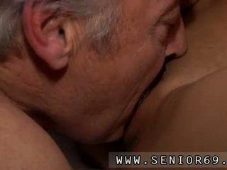 sexo oral, adolescentes, sexo vaginal