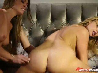 group sex, troje, pornozvezde