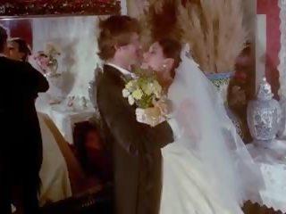 Gloved punhetas clássicos casamento cena, hd porno e5