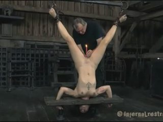 sex, humiliation, submission