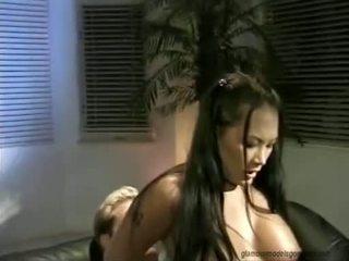 pornstars, hardcore, thai girls