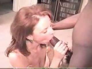 Ehefrau erste exotisch