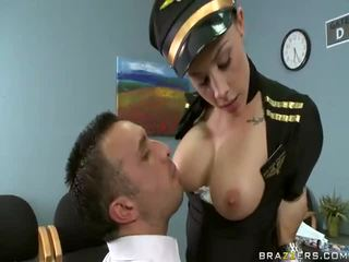 hardcore sex, sculele mari, sânii mari